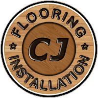 CJ Professional Flooring Installations Winnipeg