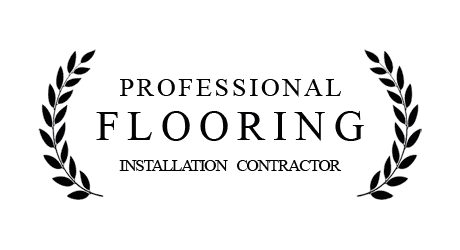 CJ Professional Flooring Installation Contractor Winnipeg